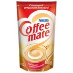 Сухие сливки NESTLÉ® COFFEE-MATE® кример 200г