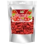 Dried fruits goji berries Smachno dried 100g Ukraine