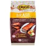 Вафлі Crich Brasil Party 200г