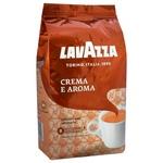Кофе Lavazza Crema E Aroma в зернах 1кг - купить, цены на Novus - фото 2