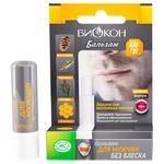 Бальзам для губ Биокон для мужчин 4,6г - купить, цены на Восторг - фото 1
