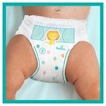 Pampers Pants Size 5 Diapers (12-17kg) 96pcs - buy, prices for Metro - photo 3