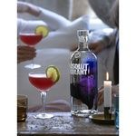 Absolut Kurant Vodka 700ml - buy, prices for CityMarket - photo 2