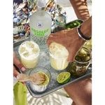 Водка Absolut Lime 40% 0,7л - купить, цены на СитиМаркет - фото 5