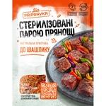 Натуральная Приправа Pripravka для шашлыка 30г