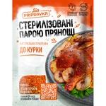 Prypravka Seasoning For Chicken