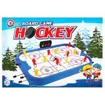 Technok Hockey Table game