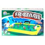 Technok Football Table game
