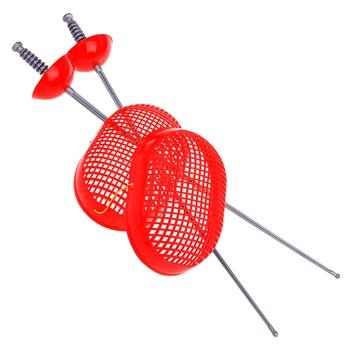 Іграшка TechnokНабір мушкетерський