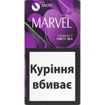 Marvel Party Mix SS Cigarettes