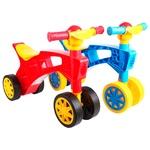 Technok Roller Cycle
