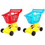 Іграшка Technok Візок для супермаркету