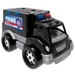 Іграшка Technok Поліція