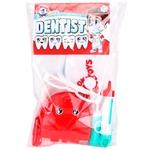 Technok Toy Dentist Set