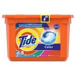 Капсули для прання Tide Все-в-1 Color 15шт