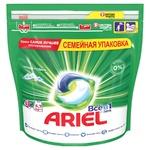 Ariel Pods 3in1 Mountain Spring Washing Capsules 45pcs