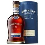 Ром Appleton Estate 21 рік 43% 0.7л