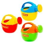 Polesie Watering can small