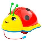 Polesie Toy Ladybug