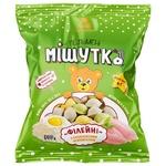 Try Vedmedi Dumplings Teddy Bear Fillet 600g
