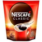 Кофе NESCAFÉ® Classic растворимый 30г