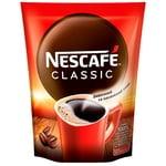 Кава NESCAFÉ® Classic розчинна 250г