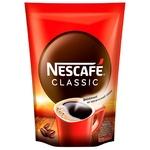 Кава NESCAFÉ® Classic розчинна 350г