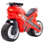 Polesie Motorcycle MX Toy