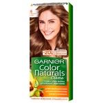 Garnier Color Naturals Creme №6 Hazelnut Hair Color