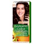 Garnier Color Naturals Creme 2.0 Black Hair Color