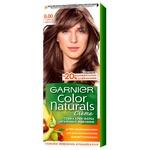 Garnier Color Naturals Creme 6.0 Dark Blonde Hair Color