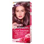 Garnier Color Sensation 7.20 Hair Color