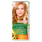 Крем-краска Garnier Skin Naturals Интенсивное питание 7.3 Золотистый русый
