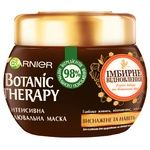 Garnier Botanic Therapy Ginger Recovery For Thin Hair Mask 300ml