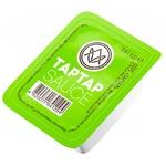 Askania Sauce Tar-tar 48pcs 25g
