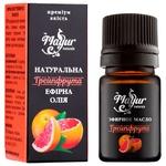 Масло эфирное грейпфрута Mayur 5мл