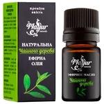 Масло эфирное чайного дерева Mayur 5мл