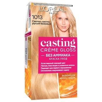 L'Oreal Paris Casting 1013 Hair Dye