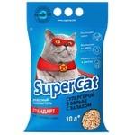 Super Cat Standard Cat Litter 3kg