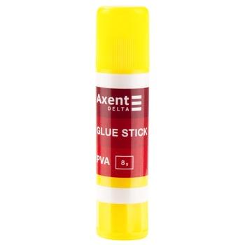 Клей-карандаш Delta PVA 8г - купить, цены на Таврия В - фото 1