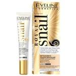 Крем-концентрат Eveline Cosmetics Royal Snail для кожи вокруг глаз 20мл