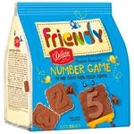 Friendy Chyslohray Sugar Cookies 100g