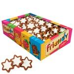 Frendi Super-Star Butter Cookies 500g