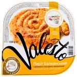 Valesto Balkan With Chicken Pie 550g
