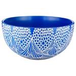 Salad bowl Astera 15cm China