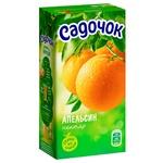 Sadochok Orange Nectar 0,5l