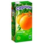 Sadochok Orange Nectar 0,95l