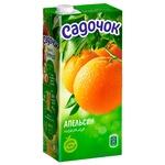 Sadochok Orange Nectar 1,93l