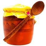 Honey True honey Ukraine