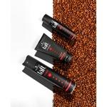 Schwarzkopf Taft Hair Lacquer Power 75ml